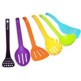 OXONE Magnet Kitchen Tools [OX-954] - Spatula